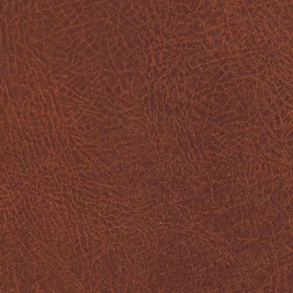 Bilde av Leather brun kontaktplast