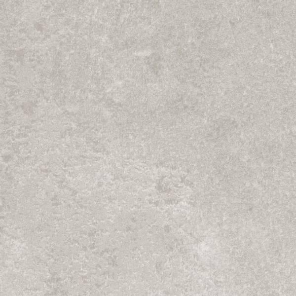 Bilde av Vareprøve: Avellino stone kontaktplast