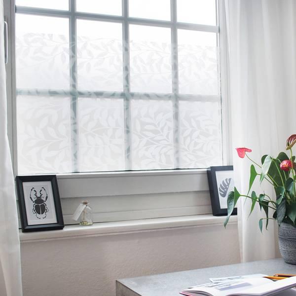 Bilde av Static Jane vindusfolie