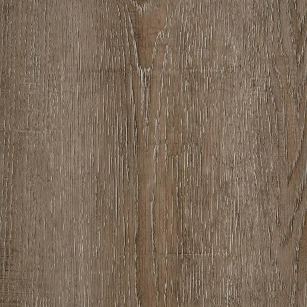 Bilde av Oak brown selvklebende gulvfliser