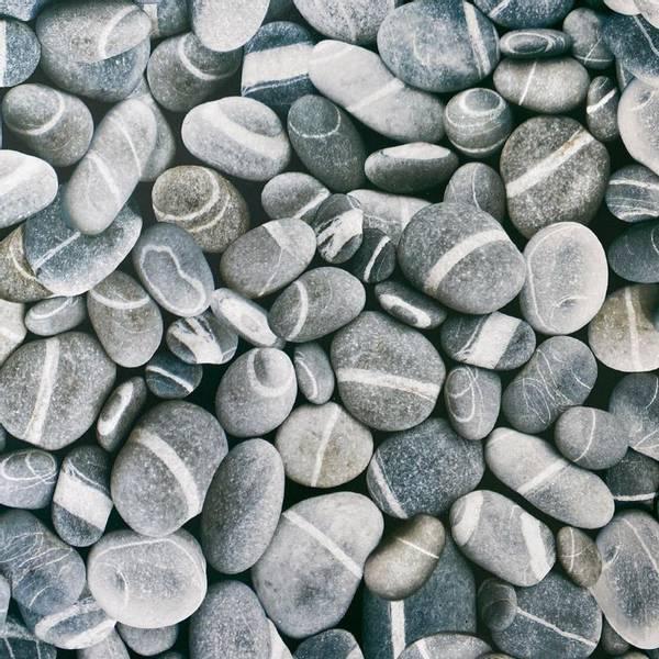 Bilde av Stones kontaktplast