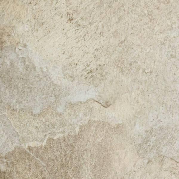 Bilde av Vareprøve: Light slate selvklebende gulvfliser