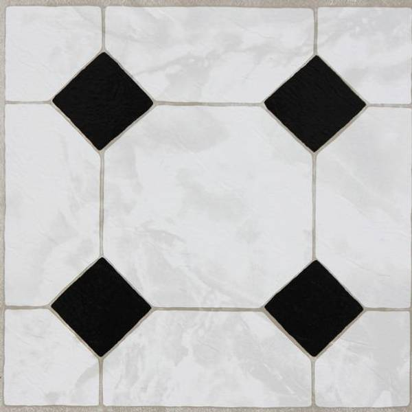 Bilde av Classic gulvfliser