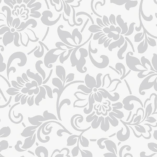 Bilde av Heritage silver kontaktplast