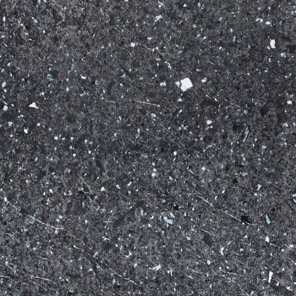Bilde av Vareprøve: Sort Granitt selvklebende gulvfliser