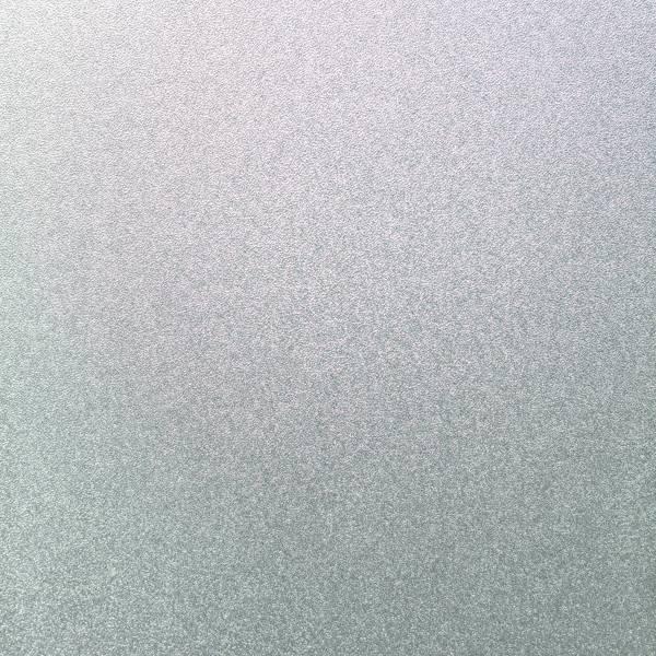 Bilde av Static Sand vindusfolie