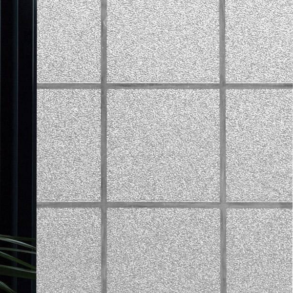 Bilde av Static Premium Luna vindusfolie