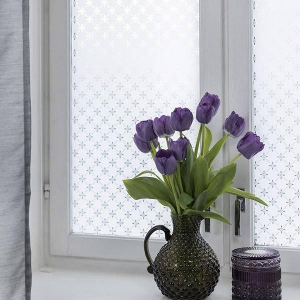 Bilde av Static Ally vindusfolie