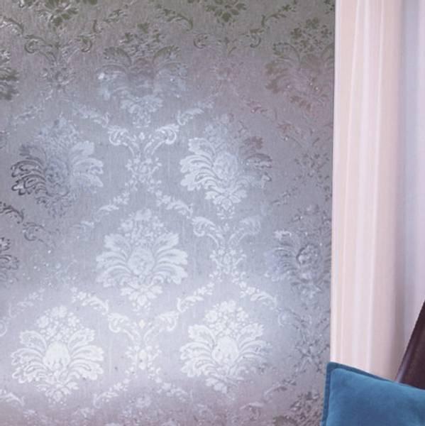 Bilde av Static Premium Aurora vindusfolie