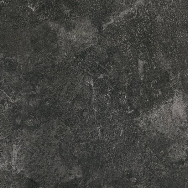 Bilde av Vareprøve: Avellino betong Kontaktplast