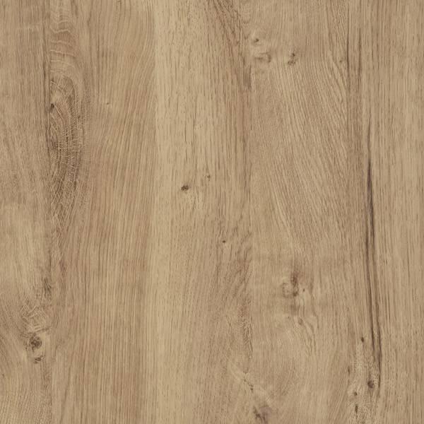 Bilde av Ribbeck oak kontaktplast