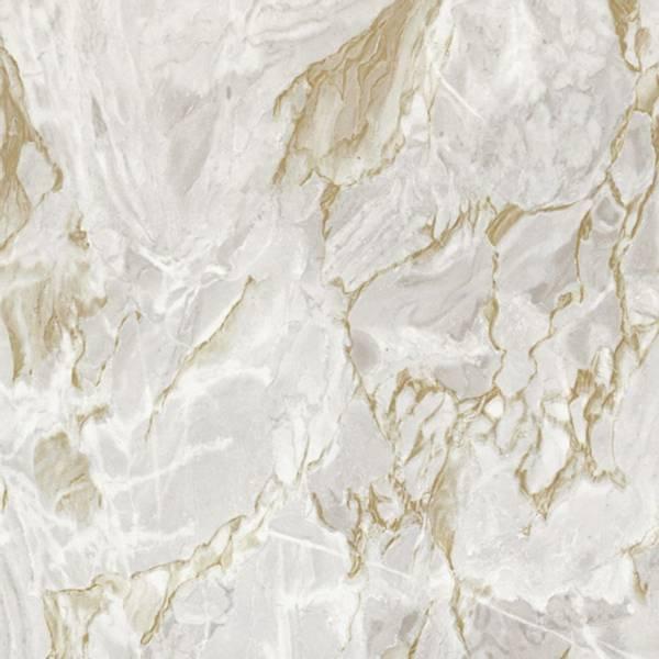 Bilde av Cortes marmor kontaktplast