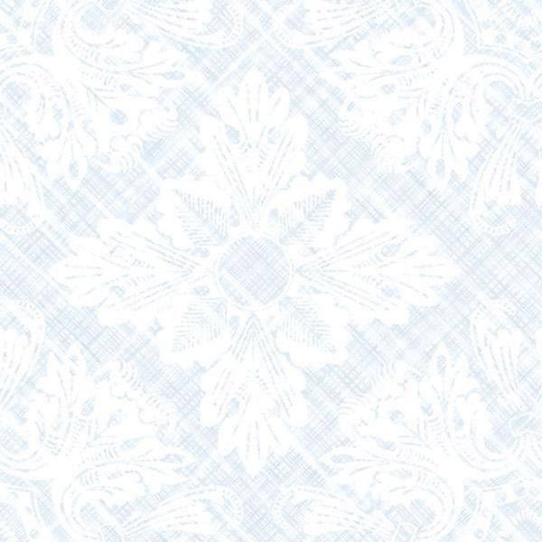Bilde av Vareprøve: Static Rosalina vindusfolie