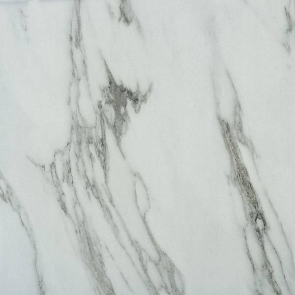 Bilde av Vareprøve: Premium Marmor selvklebende gulvfliser