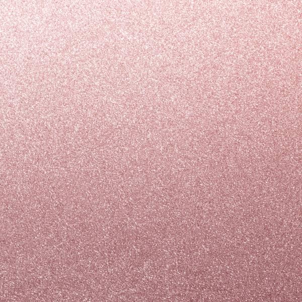 Bilde av Glitter rosa kontaktplast