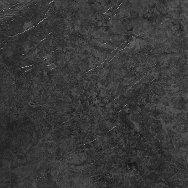 Bilde av Vareprøve: Dark Slate gulvfliser