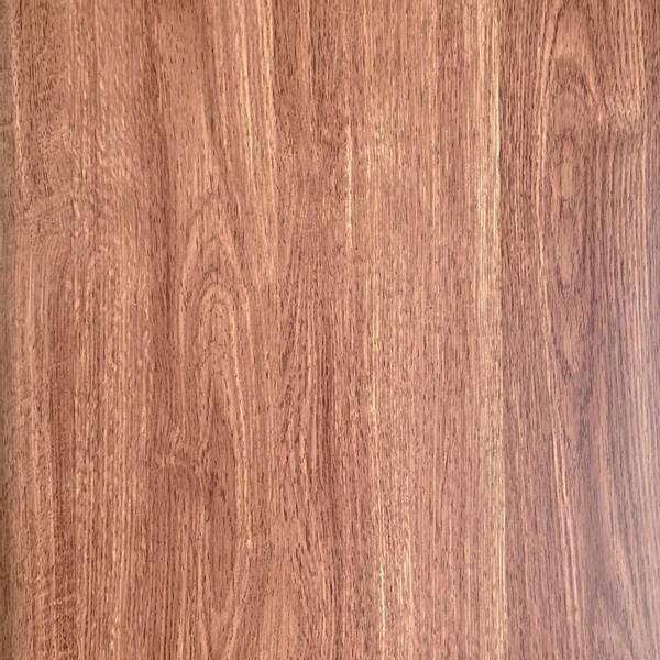 Bilde av Smoked oak kontaktplast