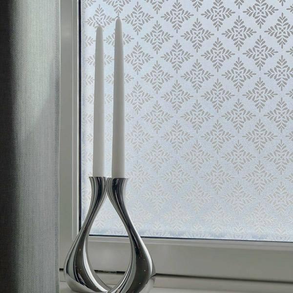 Bilde av Static Royal vindusfolie