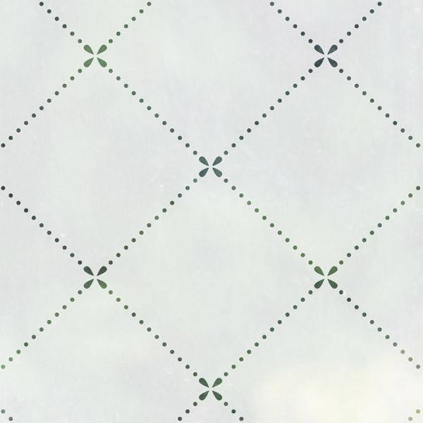 Bilde av Static Charlotte vindusfolie