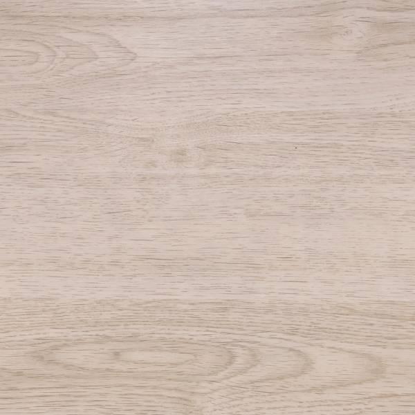 Bilde av Oak minimal kontaktplast