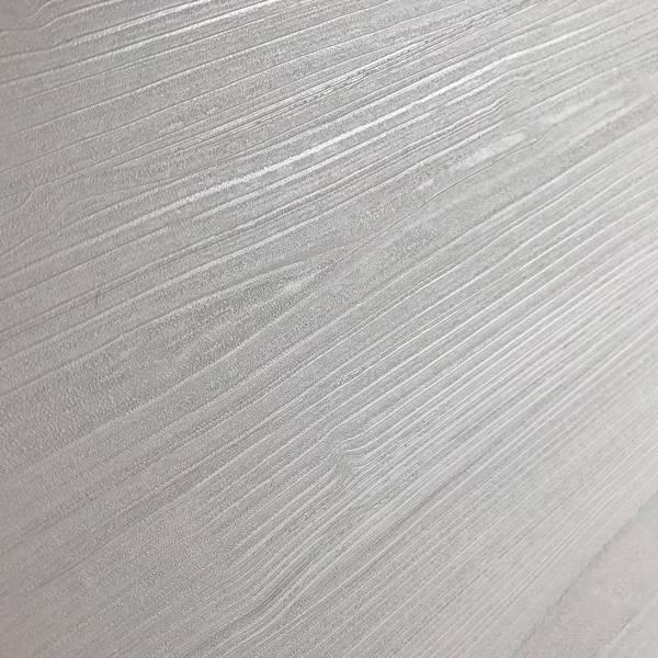 Bilde av Vareprøve: Premium kontaktplast lys grå