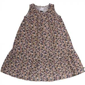 Bilde av Freds world BLOSSOM sleeveless dress