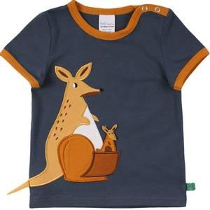 Bilde av Freds world HALLO T-shirt,  kangaroo