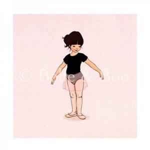 Bilde av Belle & Boo bilde