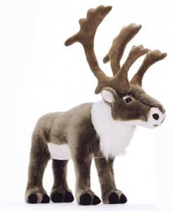 Bilde av Reinsdyr, 30 cm