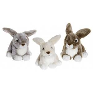 Bilde av Dreamies kanin, 20 cm