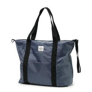 Bilde av Elodie Changing Bag Soft Shell - Tender Blue