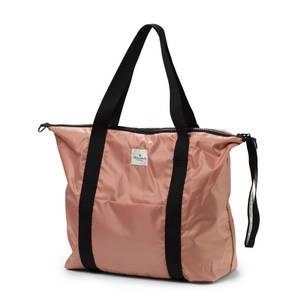Bilde av Elodie Changing Bag Soft Shell - Faded Rose