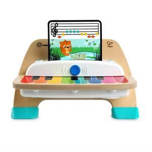 Bilde av Hape Baby Einstein Magic Touch Piano