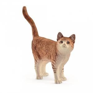 Bilde av Schleich Cat