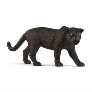 Bilde av Schleich Black panther