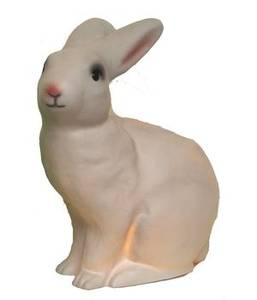 Bilde av Heico kaninlampe