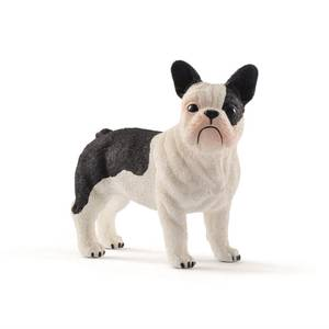 Bilde av Schleich French bulldog