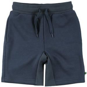 Bilde av Freds world sweat shorts, midnight