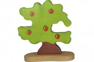 Bilde av Holztiger, epletre