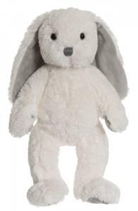 Bilde av Teddykompaniet Nina kanin 35 cm