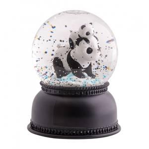 Bilde av ALLC - Snowglobe light (Panda)