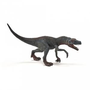 Bilde av Schleich Herrerasaurus