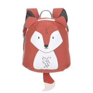 Bilde av Lassig Tiny Backpack About Friends Fox