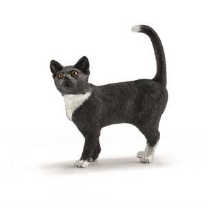Bilde av Schleich cat standing