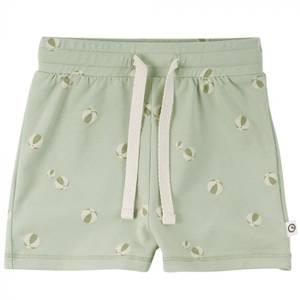 Bilde av Musli by green cotton BEACHBALL shorts -BABY
