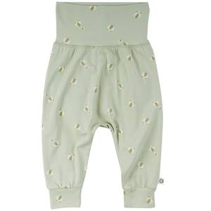 Bilde av Musli by green cotton BEACHBALL pants