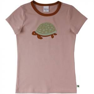 Bilde av Freds world HELLO turtle T-shirt