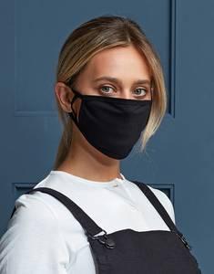 Bilde av P799 Premier Washable Face Covering - 5PK
