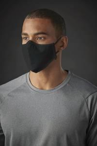 Bilde av SA15 Performance Face Mask - 5PK