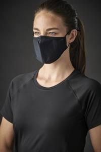 Bilde av SA17 Commuter Face Mask - 1PK